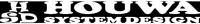 お客様組立 家具 国産 跳ね上げ式ベッド 収納ベッド Renati-NA レナーチ 布団 収納家具 ナチュラル 薄型プレミアムポケットコイルマットレス付き 横開き シングル 深さラージ():e-バザール ライフインテリア